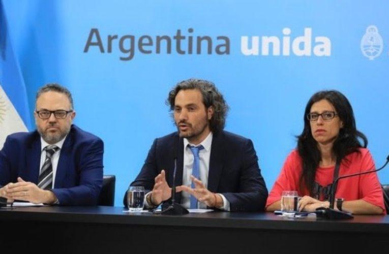 El Gobierno junto con los intendentes del conurbano acordaron aplicar multas a los comercios que no cumplan con el programa Precios Cuidados