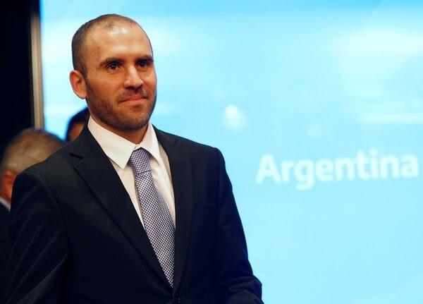 Las 48 horas claves para la economía argentina