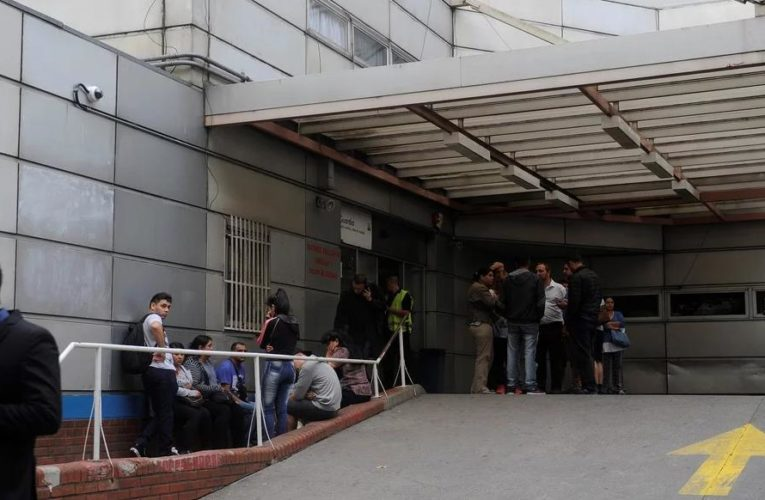 Coronavirus: Hay 9 casos más en Argentina, la cifra total aciende a 65 personas afectadas.
