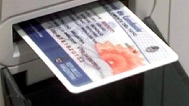 Los 135 distritos bonaerenses ya pueden imprimir licencias de conducir en el acto