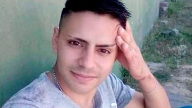 Imputan a tres policías por realizar un operativo ilegal en el que murió un joven en Solano