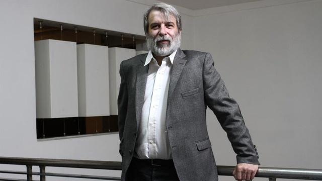 """La Oficina Anticorrupción busca a quienes """"se llevaron la plata"""" del crédito con el FMI"""