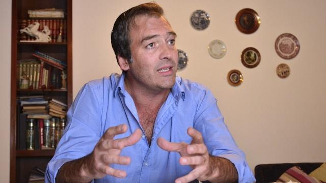 """Para el Gobierno, las visitas de jueces a Macri en Olivos """"van a tener consecuencias jurídicas"""""""