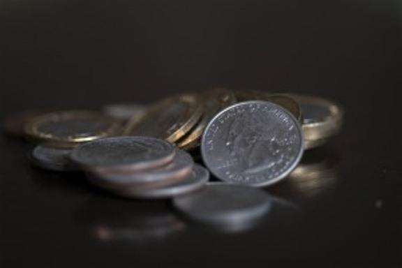 """ONU propone un impuesto """"a la riqueza"""" para combatir el coronavirus que continúa arrasando al mundo"""
