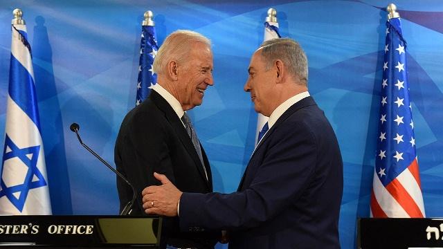 Putin y Biden concluyeron su cumbre en Ginebra