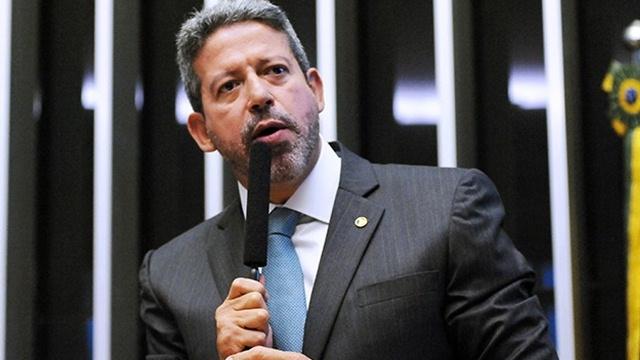 """Arthur Lira: """"No hay hechos"""" para justificar el juicio político a Bolsonaro"""