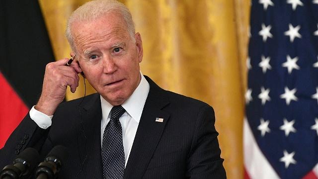 Cuba no es prioridad para Biden y ni en EEUU ni en la isla se ilusionan con cambios
