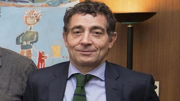 """Pepín"" Rodríguez Simón, a la espera de que la Justicia uruguaya defina si lo extradita"