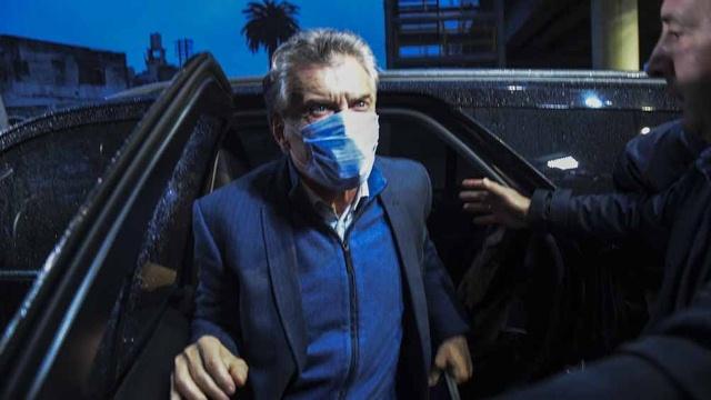 Con el regreso de Macri, JxC define cómo debatir internamente mientras resurge el ala dura