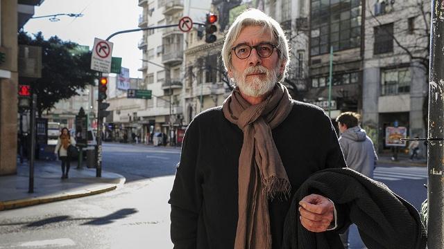 """Un periodista argentino que trabajó 20 años en Kabul no descarta un probable """"acuerdo secreto"""""""